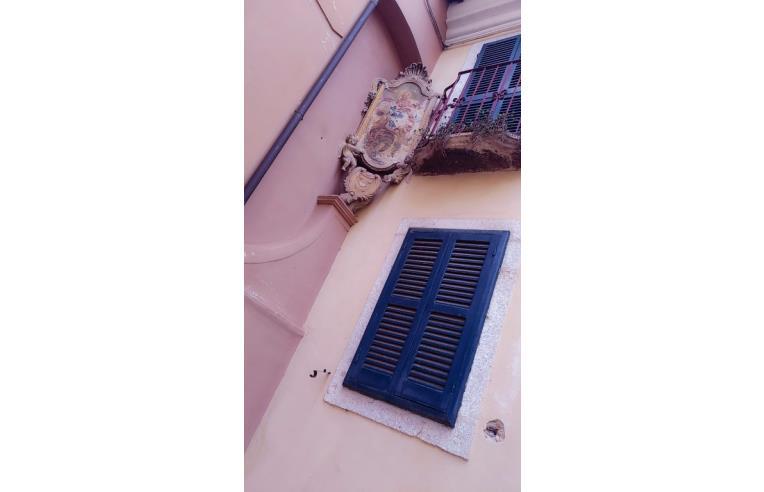 Foto 1 - Appartamento in Vendita da Privato - Arpino (Frosinone)