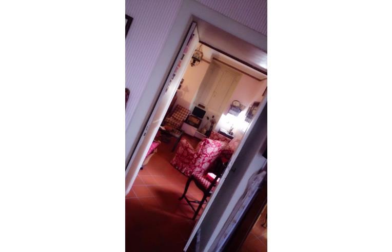 Foto 4 - Appartamento in Vendita da Privato - Arpino (Frosinone)
