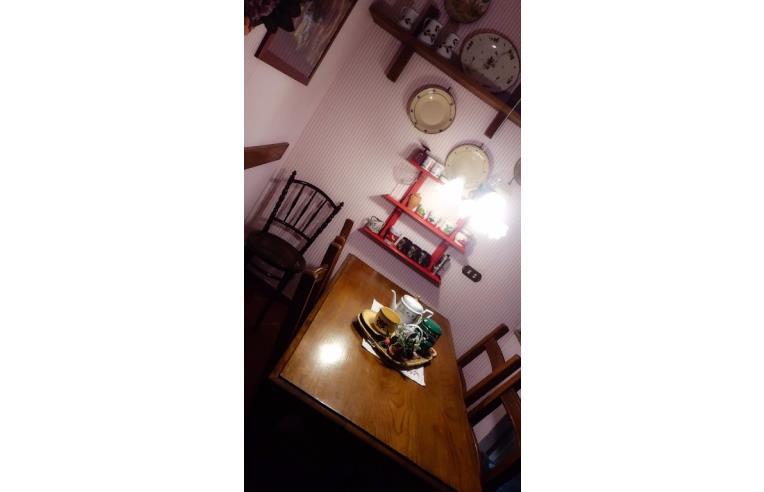 Foto 6 - Appartamento in Vendita da Privato - Arpino (Frosinone)