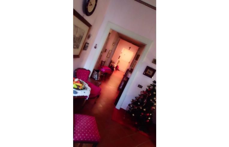 Foto 7 - Appartamento in Vendita da Privato - Arpino (Frosinone)