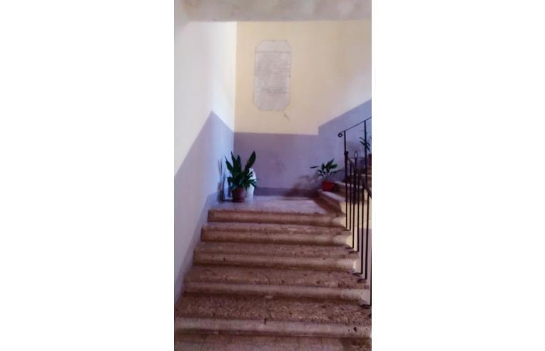 Foto 2 - Appartamento in Vendita da Privato - Arpino (Frosinone)
