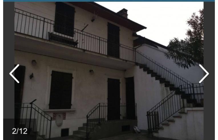 Privato vende porzione di casa casa indipendente interno for Piani di casa cortile interno