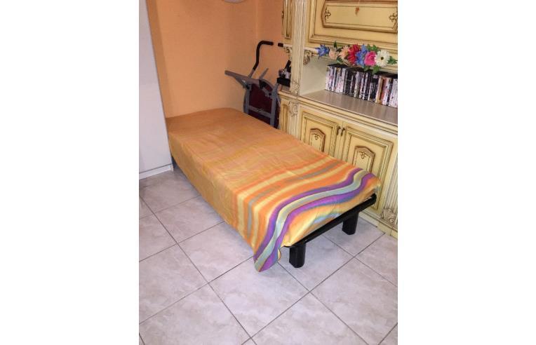 Privato affitta altro posto letto ampio per sole donne annunci milano zona bovisa - Affittasi posto letto milano ...