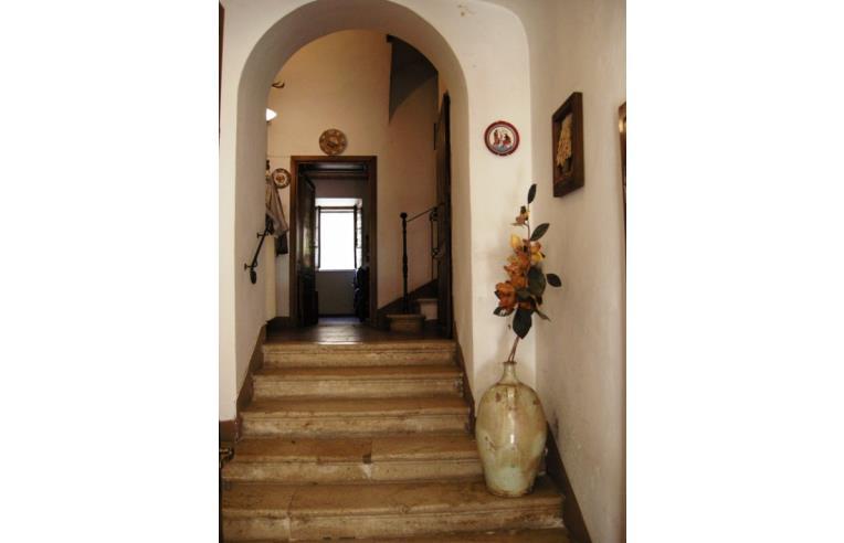 Foto 2 - Casa indipendente in Vendita da Privato - Cetona (Siena)