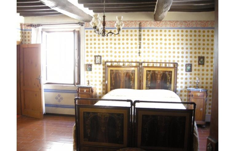 Foto 6 - Casa indipendente in Vendita da Privato - Cetona (Siena)