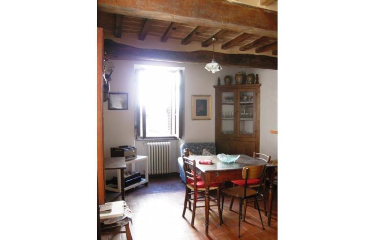 Foto 4 - Casa indipendente in Vendita da Privato - Cetona (Siena)
