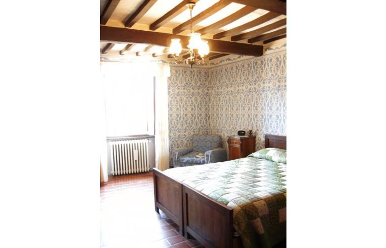 Foto 7 - Casa indipendente in Vendita da Privato - Cetona (Siena)