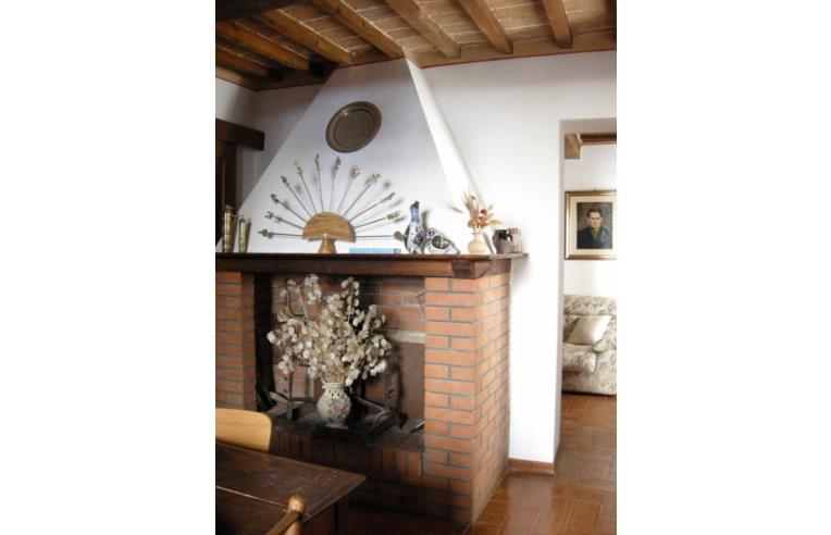 Foto 5 - Casa indipendente in Vendita da Privato - Cetona (Siena)