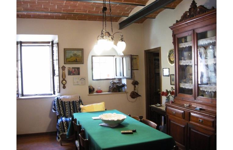Foto 3 - Casa indipendente in Vendita da Privato - Cetona (Siena)