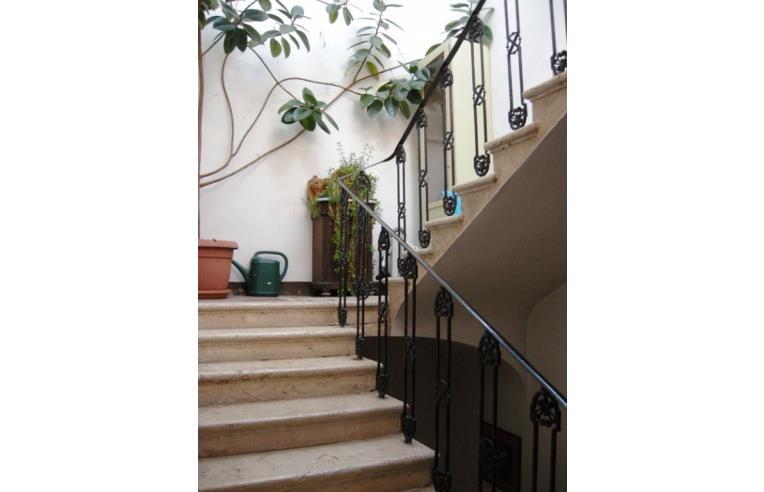 Foto 8 - Casa indipendente in Vendita da Privato - Cetona (Siena)