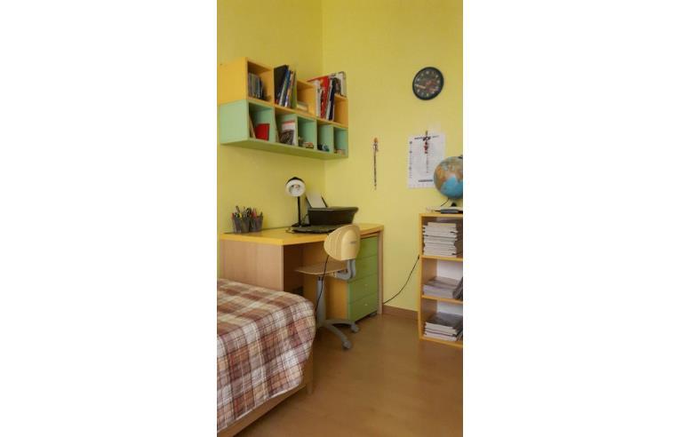 Foto 1 - Appartamento in Vendita da Privato - Chiusi (Siena)