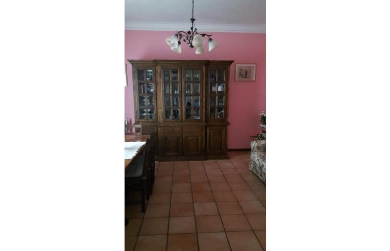 Foto 6 - Appartamento in Vendita da Privato - Chiusi (Siena)