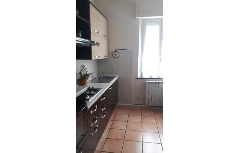 Foto 5 - Appartamento in Vendita da Privato - Chiusi (Siena)