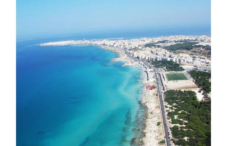 Foto 2 - Affitto Appartamento Vacanze da Privato - Gallipoli (Lecce)
