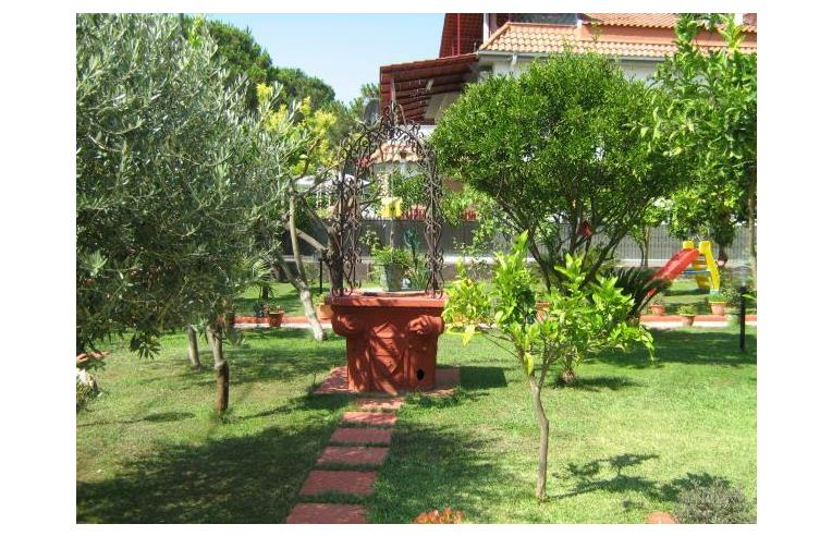 Foto 6 - Affitto Appartamento Vacanze da Privato - Gallipoli (Lecce)