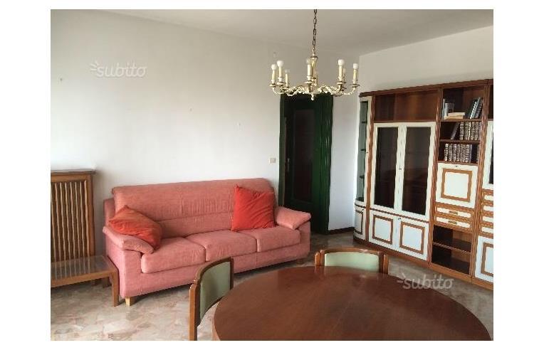 Privato vende appartamento appartamento 80 mq con - Agenzie immobiliari castiglione delle stiviere ...