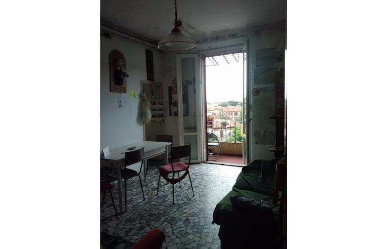 Privato affitta stanza posto letto doppia centralissima for Affitto stanza bologna