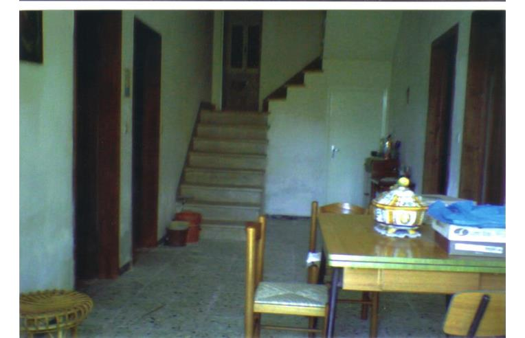 Foto 2 - Casa indipendente in Vendita da Privato - Camaiore (Lucca)