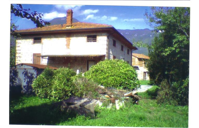 Foto 3 - Casa indipendente in Vendita da Privato - Camaiore (Lucca)
