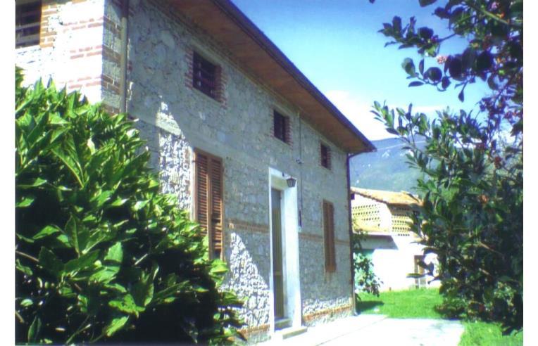 Foto 1 - Casa indipendente in Vendita da Privato - Camaiore (Lucca)