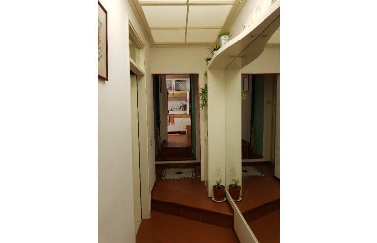 Foto 8 - Casa indipendente in Affitto da Privato - Firenze, Zona Oltrarno