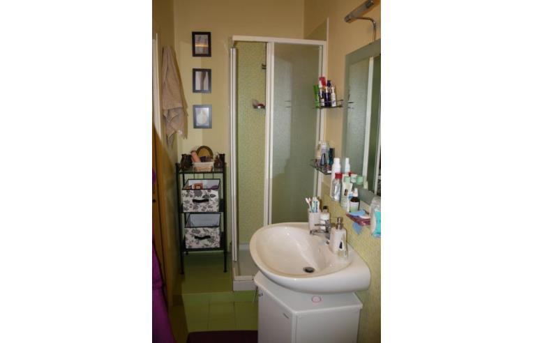 Privato vende appartamento monolocale luminosissimo for Monolocale 35 mq