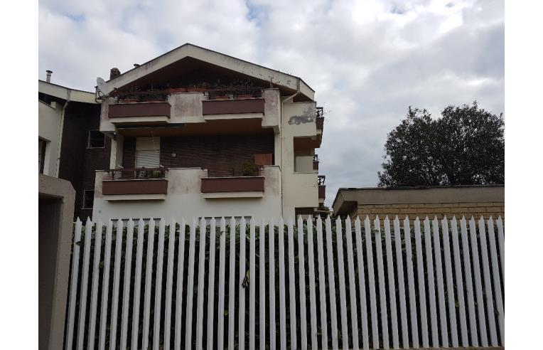 Privato affitta appartamento in locazione annunci anzio for Appartamenti ammobiliati in affitto roma