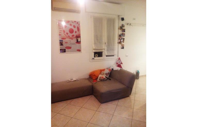 Foto 4 - Appartamento in Vendita da Privato - Modena, Zona San Faustino