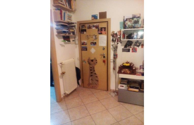 Foto 3 - Appartamento in Vendita da Privato - Modena, Zona San Faustino