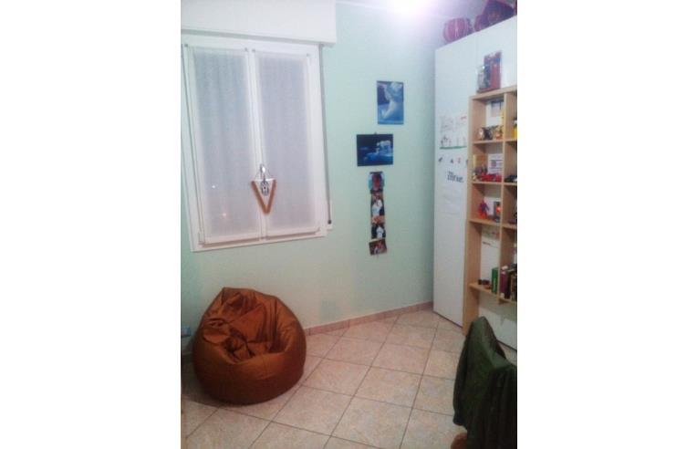 Foto 5 - Appartamento in Vendita da Privato - Modena, Zona San Faustino