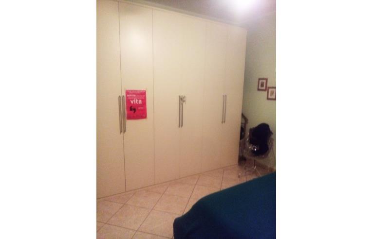 Foto 1 - Appartamento in Vendita da Privato - Modena, Zona San Faustino