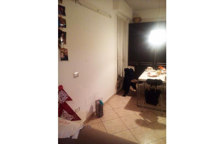 Foto 2 - Appartamento in Vendita da Privato - Modena, Zona San Faustino