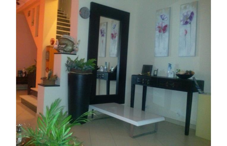 Foto 7 - Appartamento in Vendita da Privato - San Benedetto del Tronto (Ascoli Piceno)