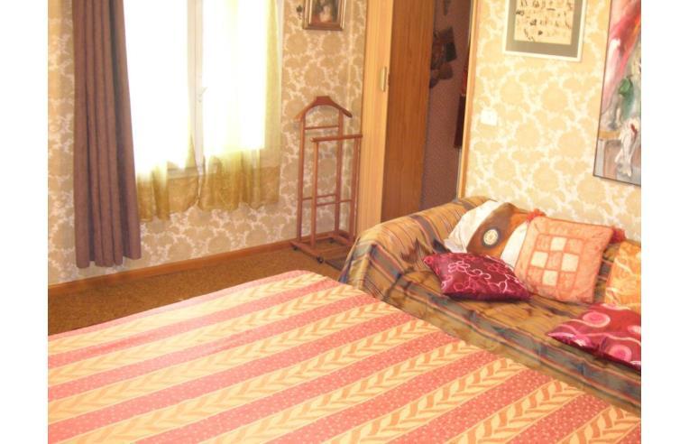 Privato affitta appartamento appartamento zona centrale for Appartamenti arredati in affitto a vicenza