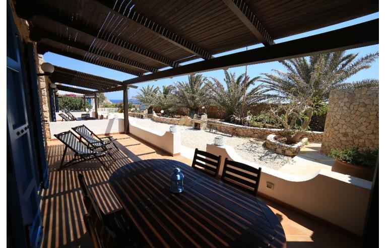 Offerte Vacanze Residence, A CASA DI MANUELA LAMPEDUSA - Annunci ...