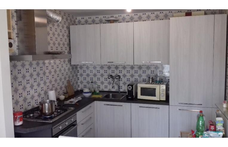 Foto 4 - Appartamento in Vendita da Privato - Brentino Belluno, Frazione Brentino