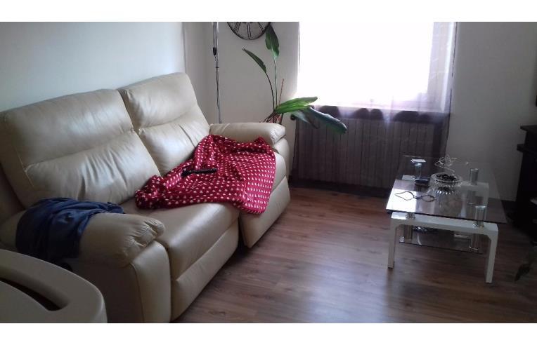 Foto 1 - Appartamento in Vendita da Privato - Brentino Belluno, Frazione Brentino