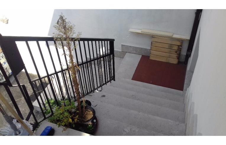 Foto 6 - Appartamento in Vendita da Privato - Brentino Belluno, Frazione Brentino