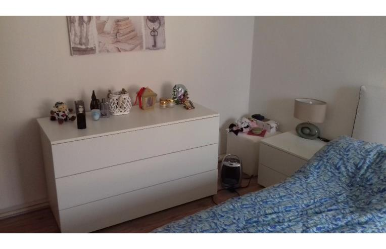 Foto 8 - Appartamento in Vendita da Privato - Brentino Belluno, Frazione Brentino