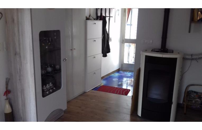 Foto 7 - Appartamento in Vendita da Privato - Brentino Belluno, Frazione Brentino