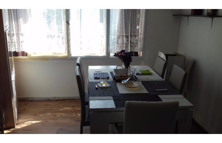 Foto 3 - Appartamento in Vendita da Privato - Brentino Belluno, Frazione Brentino