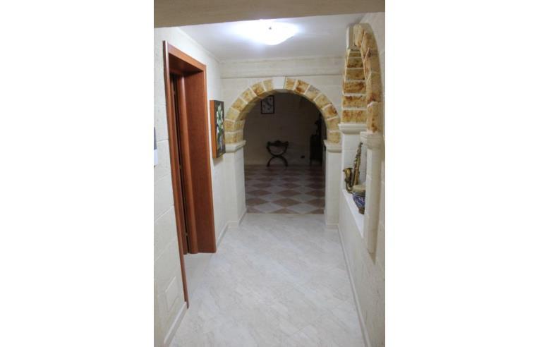 Foto 1 - Casa indipendente in Vendita da Privato - Turi (Bari)
