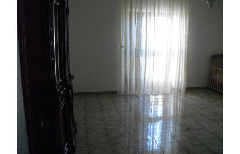 Foto 6 - Casa indipendente in Vendita da Privato - Turi (Bari)