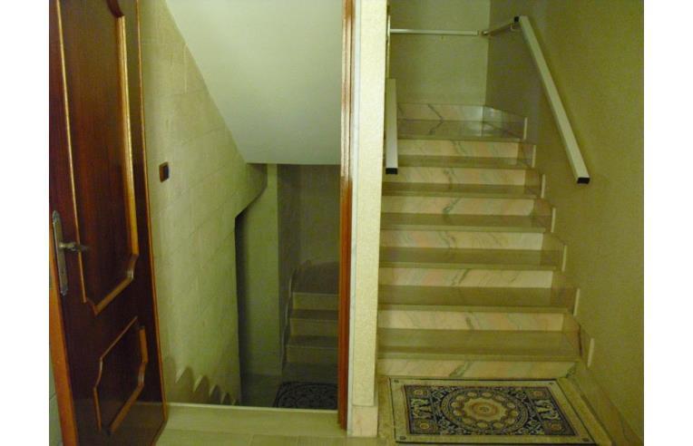 Foto 7 - Casa indipendente in Vendita da Privato - Turi (Bari)