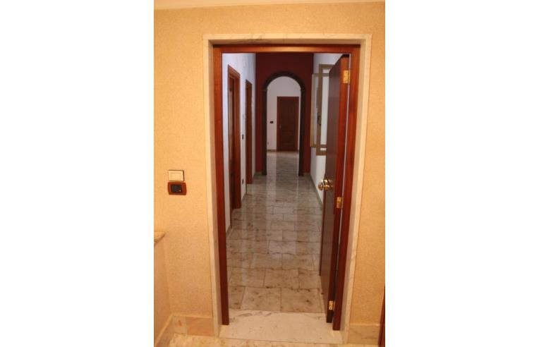 Foto 5 - Casa indipendente in Vendita da Privato - Turi (Bari)