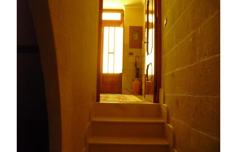 Foto 3 - Casa indipendente in Vendita da Privato - Turi (Bari)