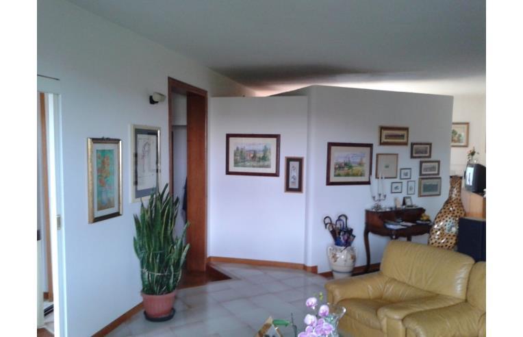 Foto 1 - Appartamento in Vendita da Privato - Casole d'Elsa, Frazione Pievescola