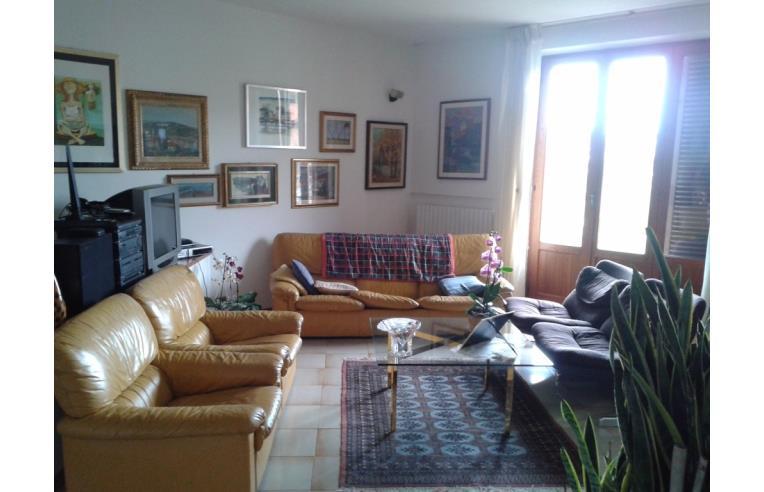 Foto 5 - Appartamento in Vendita da Privato - Casole d'Elsa, Frazione Pievescola
