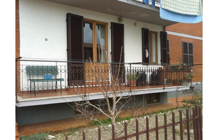 Foto 3 - Appartamento in Vendita da Privato - Casole d'Elsa, Frazione Pievescola