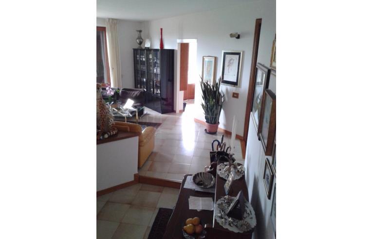 Foto 2 - Appartamento in Vendita da Privato - Casole d'Elsa, Frazione Pievescola